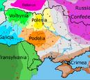 Galicia (1983: Doomsday)