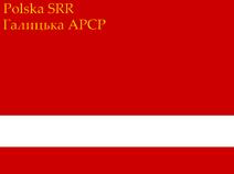 800px-Alex K Halych-Volhynia-flag