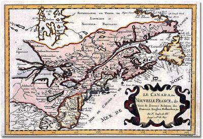 C 78 sanson map 1020