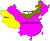 ChinaProvinces-704548
