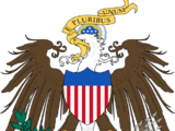 List of American monarchs (King of America)