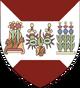 Coat of arms Aztlan