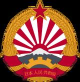People's Republic of Japan (21st Century Crisis)