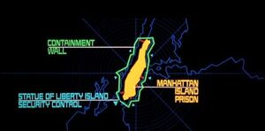 Escape-from-new-york-prison-graphic