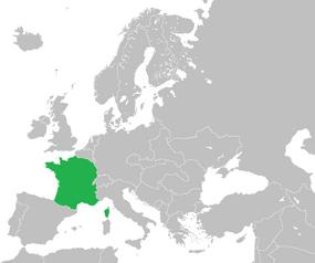 France-GS