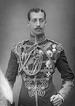 Frederick II Wessex (The Kalmar Union)