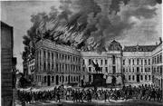 HofburgFire