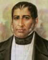 Jose Joaquin de Herrera Oleo (480x600)