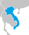 Location Vietnam (SM 3rd Power).png