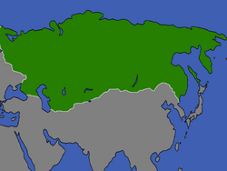 Russia Map 3 (White Victory).png