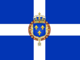 Kingdom of France (Sundered Veil)