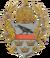Wappen Königreich Galizien & Lodomerien