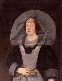 Изабелла III