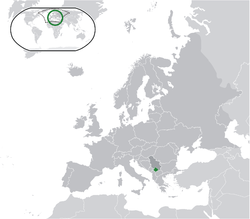 File:250px-Location Kosovo Europe.png