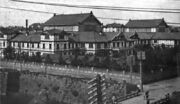 800px-Japanese Houses of Parliament, 1905