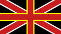 Britania.jpg