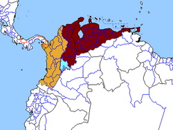 Colombian-Caucan Empires.png