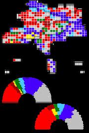 DanubianMidtermElection1878