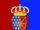 Franco-Navarran Crown Flag Two.jpeg