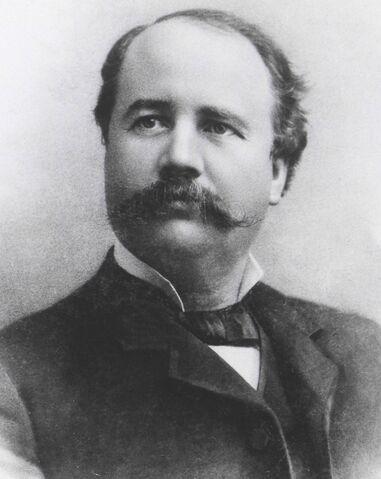 File:Garret Augustus Hobart.jpg