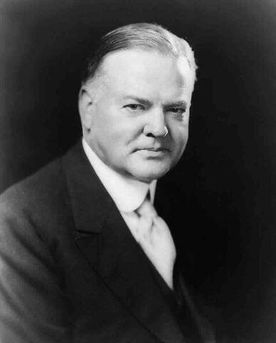 File:Herbert Hoover.jpg
