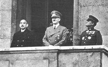 Hitler-matsuoka