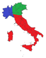 Italy map (A Shattered World).png