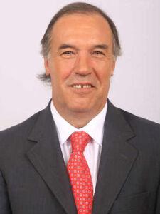 Jaime Orpis Bouchon
