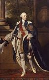 John Stuart3rd Earl of Bute Tory 1762-1763