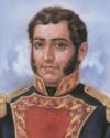 Melchor Muzquiz
