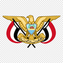 Png-clipart-flag-of-egypt-eagle-coat-of-arms-of-egypt-national-emblem-egypt-emblem-egypt