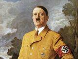 Adolf Hitler (A Reich Disunited)