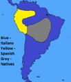 SouthAmericanMap.png