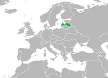 Ubc Letonia (MNI)