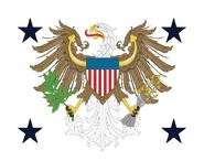 Лорд-президент США