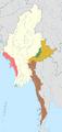 1950 Ausse-Burma war AVArb.png