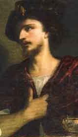 Alexander IV of Macedon