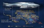 Antarctic-Lakes-and-Rivers-Map