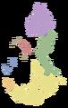Atlas of Santiago.png