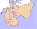 CV Map-DR-Hamburg 1918-1934.png