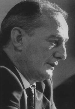 Erich Schnake Silva