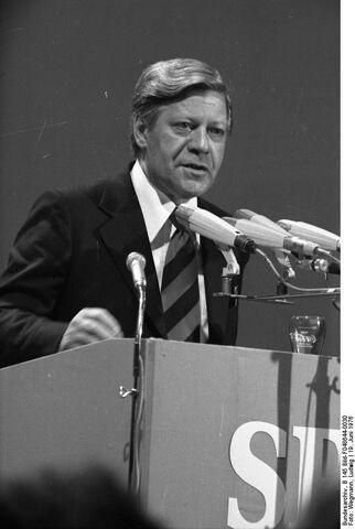 File:Helmut Heinrich Waldemar Schmidt.jpg