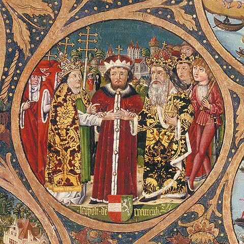 File:Herzog Leopold VI. Babenberg.jpg