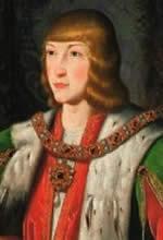 Juan de Aragón y Foix