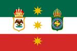 KaiserreichMexiko-Brasilien