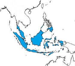 Majapahit Empire.png