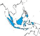 Majapahit Empire (21st Century Crisis)