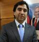 Mauricio Muñoz Burgos