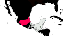 Mexica 1465 PMIV.png