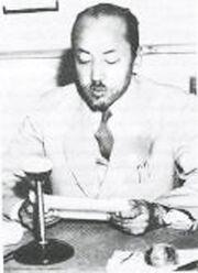 Muhammad Amin Bughra